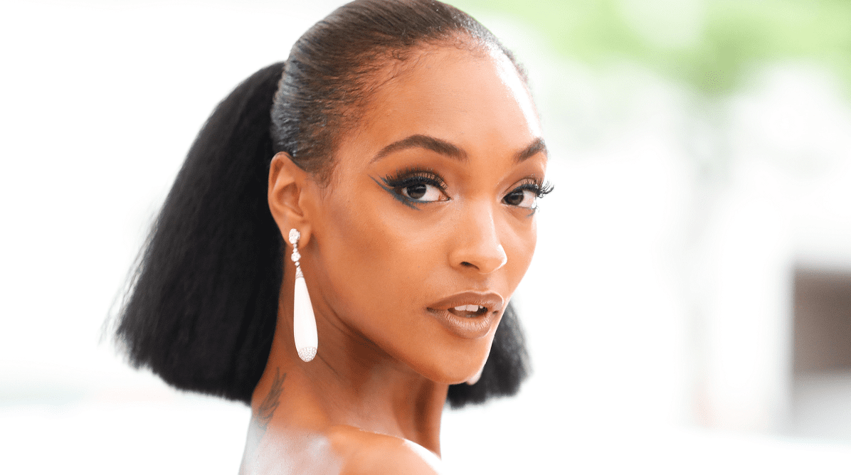 Why the ponytail is the ultimate hair style