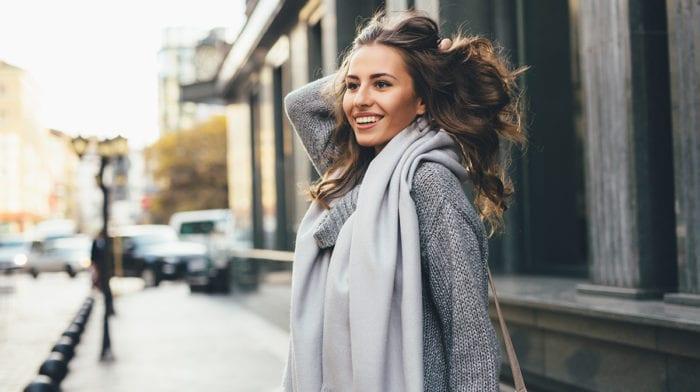 Can a vegan diet cause hair loss?   Veganuary
