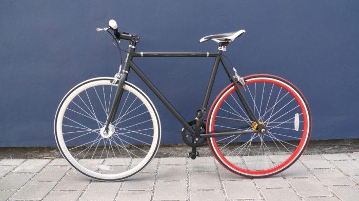 Republic Bike