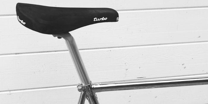 Cork Bicycles
