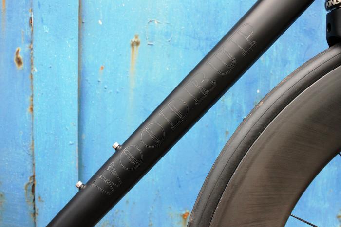 Woodrup Cycles, Leeds