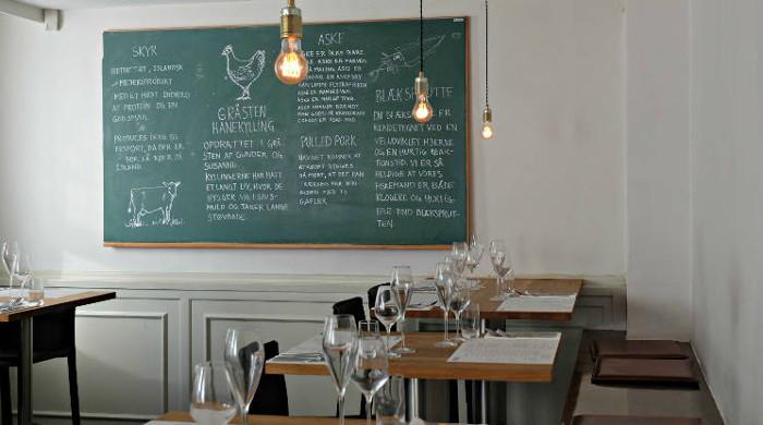 restaurant-cofoco-copenhagen-024814