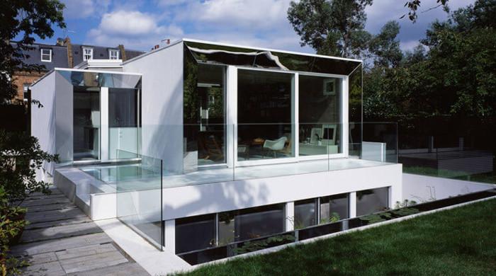 2016-riba-covert-house