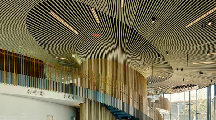 2016-riba-greenwich-gateway-pavilions