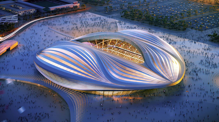 zaha-hadid-al-wakrah-fifa-stadium