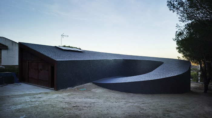 architecture-360-house