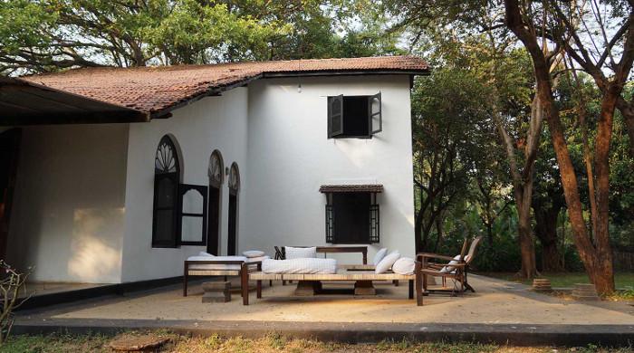 Bijoy-Jain-Studio-Mumbai-Home-Where-Architects-Live