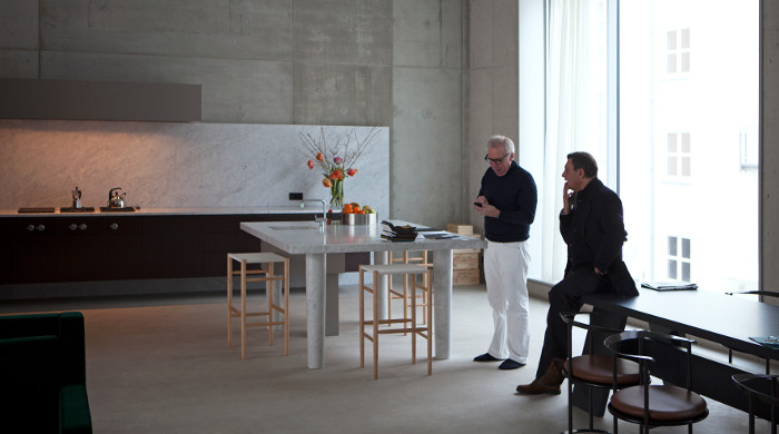 david-chipperfield-where-architects-live