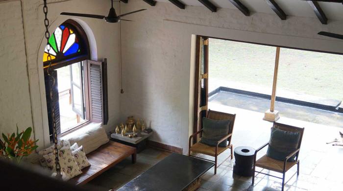 Bijoy-Jain-Studio-Mumbai-Home-Where-Architects-Live-1