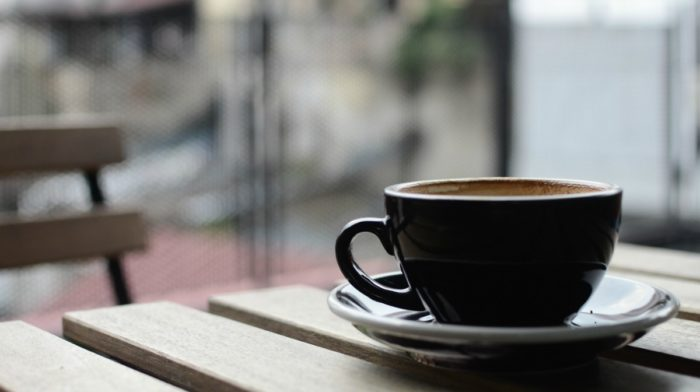 The Best Places for Coffee in Stockholm
