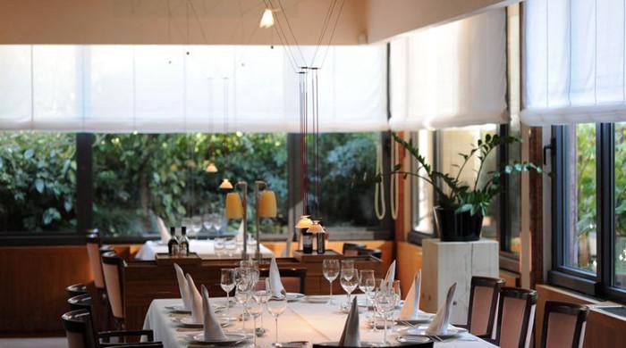 restaurant milan istria