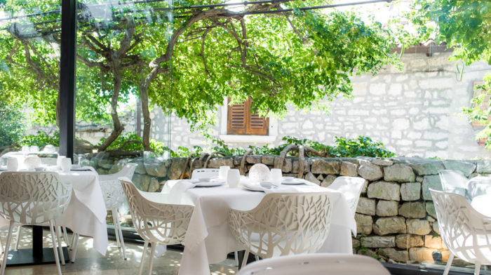 Where to Eat in Istria, Croatia