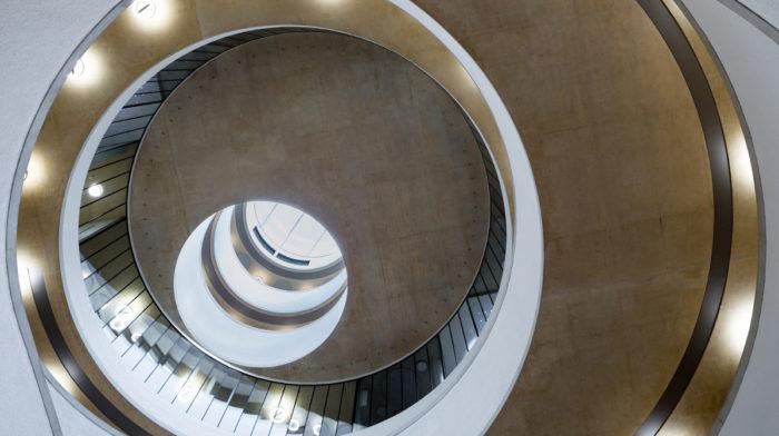 RIBA Stirling Prize 2016 Shortlist