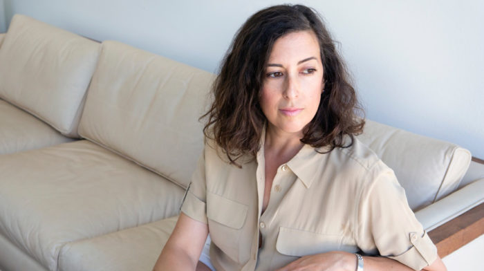An Interview with Clare Vivier of Clare V.