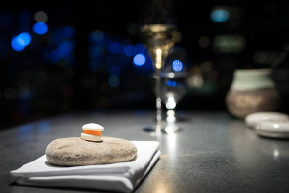 Maaemo: Oslo's Three Michelin Starred Restaurant
