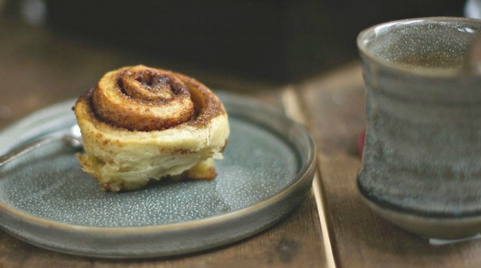 cinnamon-buns-recipe