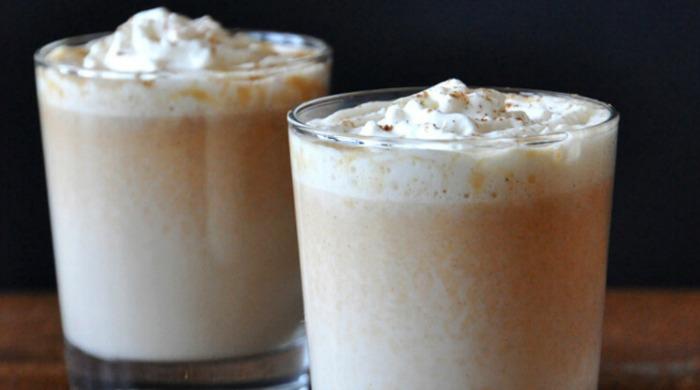 boozy-hot-chocolate