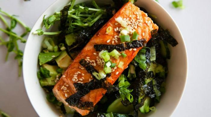 asian-salmon-recipe