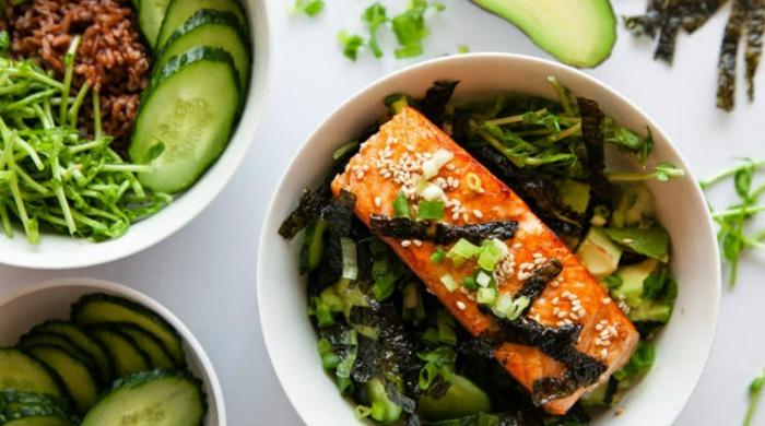 seattle-asian-salmon-recipe