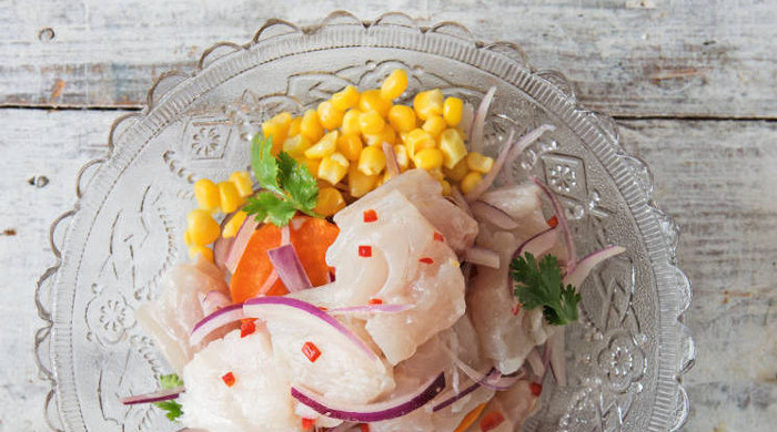 classic-ceviche-peru-recipes