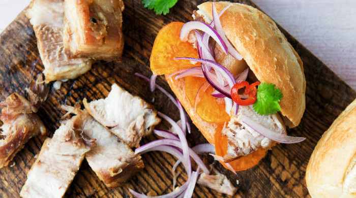 pork-sandwich-peru-recipes