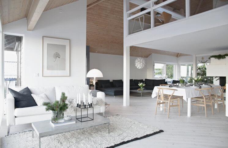 norwegian-christmas-interior