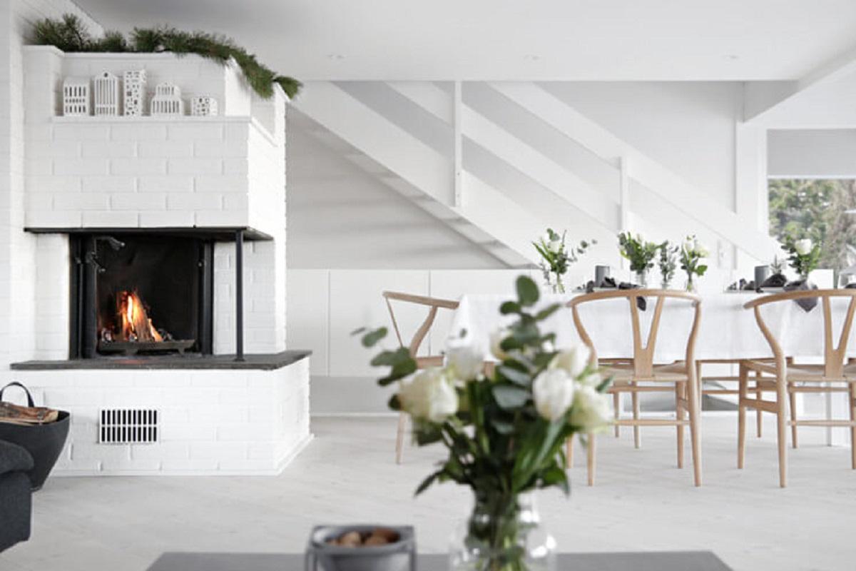 minimalist-table-setting