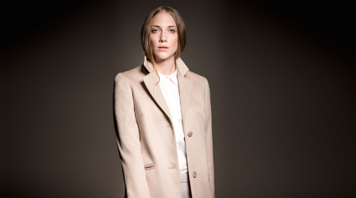 knutsford-womens-collection