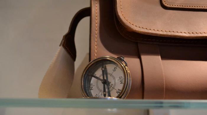 the-cambridge-satchel-company-lcm
