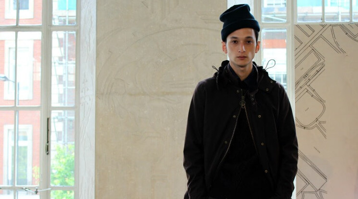 barbour-ss17-mens-jacket