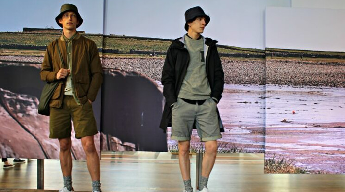 barbour-ss17-shorts-jackets