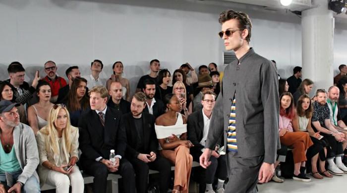 oliver-spencer-ss17-grey-suit