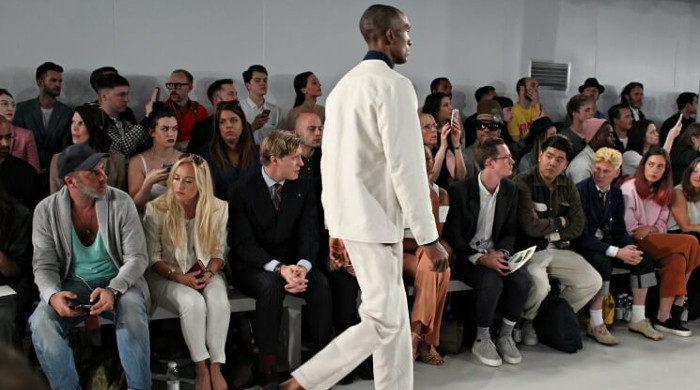 oliver-spencer-ss17-white-suit