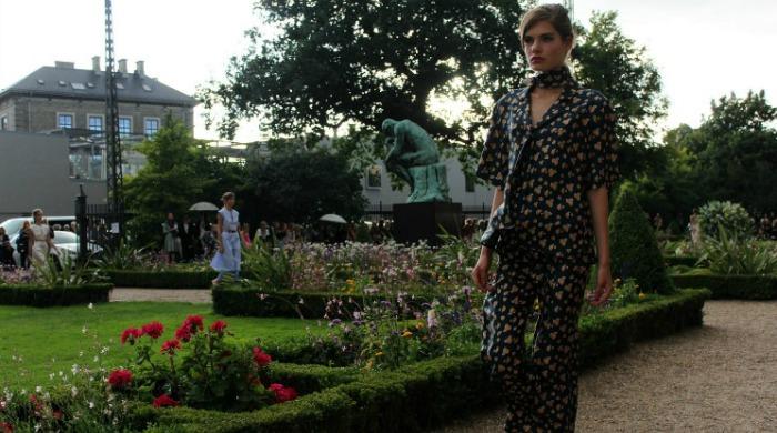 lovechild 1979 ss17 heart pyjama suit