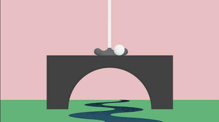 golf-martin-nicolausson