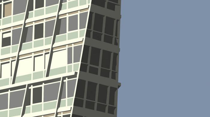 joe-rampley-liverpool-architecture