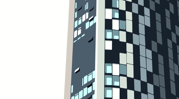 joe-rampley-skyscraper