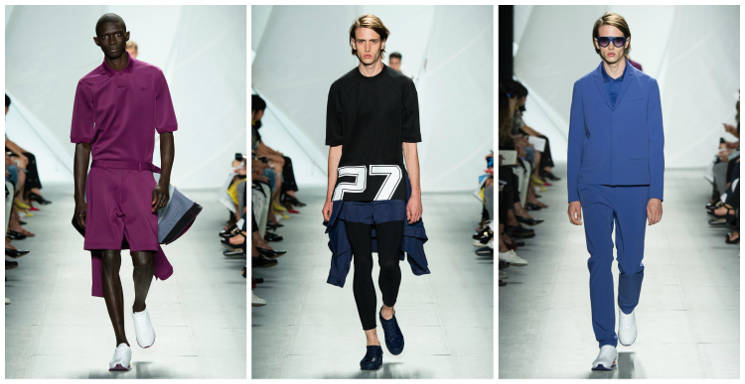 lacoste-mens-ss15-015633