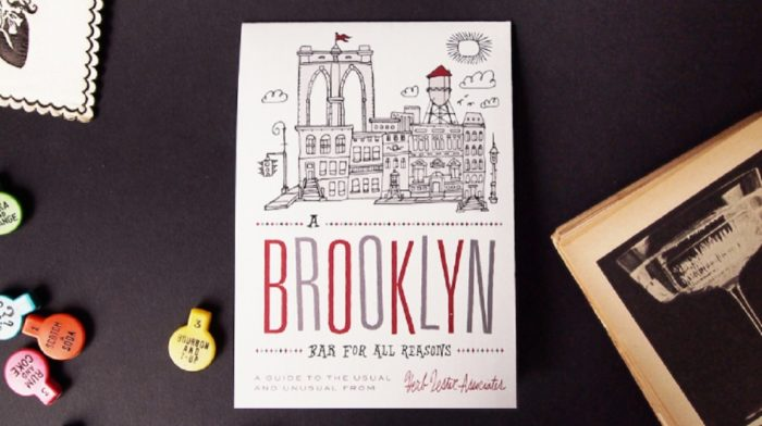 Guide To Brooklyn And Queens