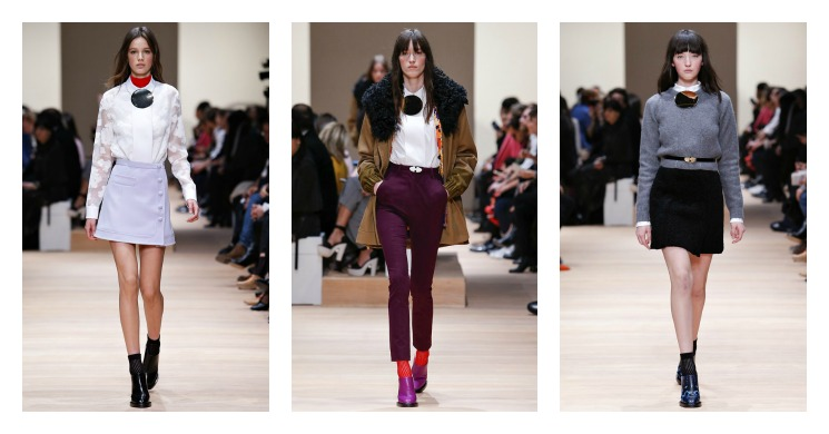 carven-aw15-025939