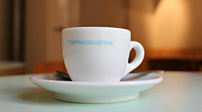 coffee-collective-espresso-copenhagen