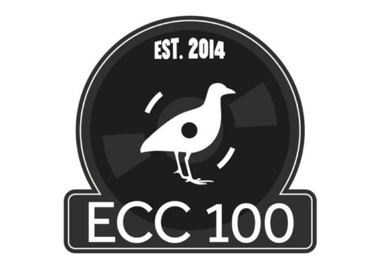 An Interview with Mira Manga of ECC100 Records