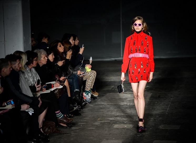 henry-holland-london-fashion-week-044333