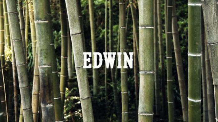 Edwin Short Series