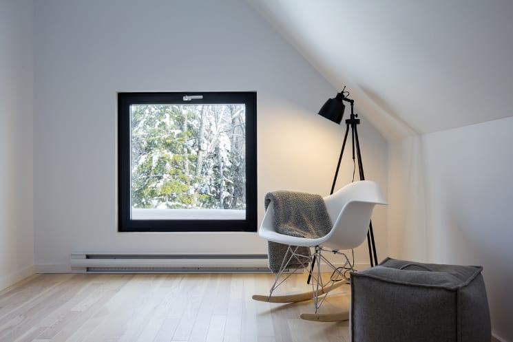 Villa Boreale Chair