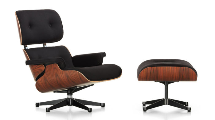 How Charles and Ray Eames Defined Style