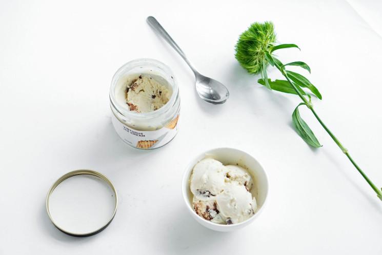 virtuous pie vegan ice cream