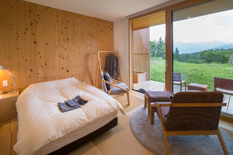 satoyama jujo bedroom