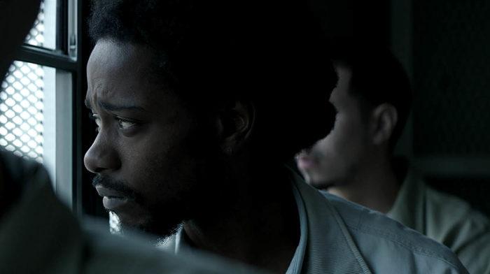 Five of the Best Films from Sundance Film Festival