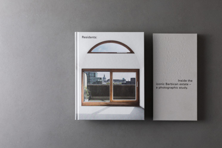 residents front cover anton rodriguez